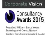 consultancy Awards 2015
